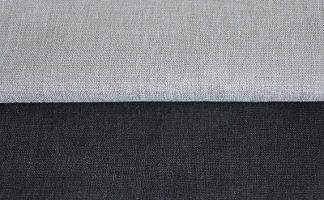 muji-2枚grayセット