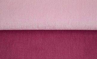 muji-2枚pinkセット