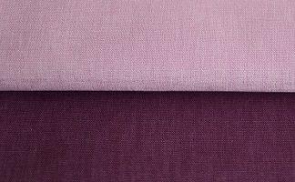 muji-2枚purpleセット