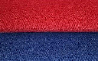 muji-2枚red-blueセット