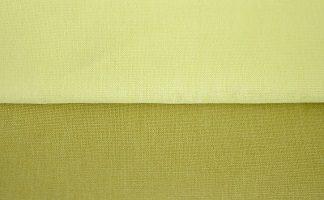 muji-2枚yellowセット