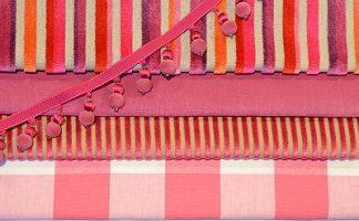autumn-pink4セット