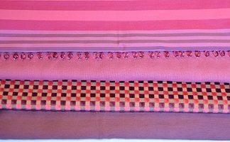 autumn-pink5セット